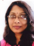 Lakshmi. R. Nair