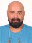 Rajesh Touchriver