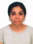 Swatilekha Mohanty