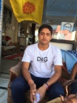 Sanjay Sihag