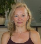 Tatiana Boiovich