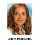 ANREAS NUSEER ANITA