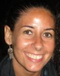 Laura Di Battista