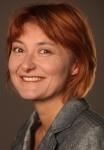 Ingrid Loy