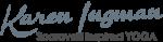logo_ karen Ingman