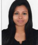 Sangeeta Dass