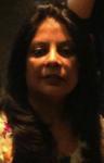 Sangeeta Shastri