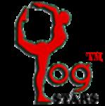 YOGSTARS logo