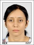 Dr. Pooja Mehandru