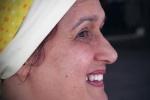 Hajera Khan