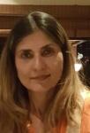 Aruna Tewani