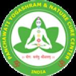 panchawati logo