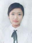 Nguyen Thi Van Thanh