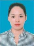 Bui Hanh Nhi