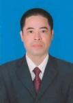 Nguyen Quoc Cuong