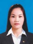 Nguyen Thi Phuong