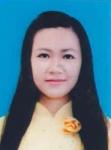 Nguyen Thi Thuy Ngan