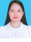Trinh Thi Nga