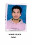 Ajay Bijalwa