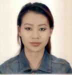 NGUYEN PHAM HONG NGOC