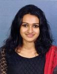 Ammupriya Ajayakumar