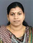 Bindu Suresh