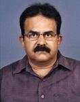 Rajendra Kumar R.