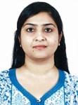 Sheeba Anil Nair
