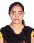 Sri Ramadasu Kavitha