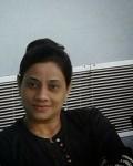 Amita Goel