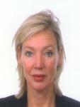 Monica GTM de Boer