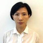 Ivy Yen-Ping Lin