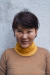 Hui-Ling Leko Lin (YAI 300)