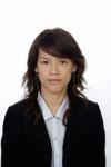 Mei-Hsueh Kang