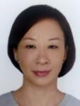 Izzy Lin