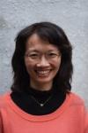 Hsien-Jung Lin