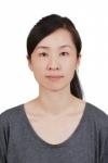 Hsiang-Yun Chiu