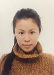 Marine Yu-Hsi Wu