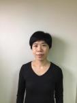 Josephine Shui-Li Lin (YAI300)
