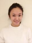 Ivy Li-Chen Lee