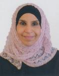 Dr. Aisha Salman J Al Thani