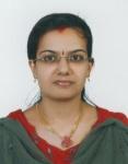 Dr. Lakshmi Praveen