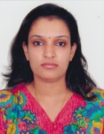 Dr. Nitya K Prasad