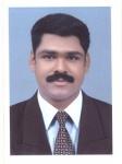 Vishnu Lal B V