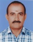 Rajeev Kumar. K. R