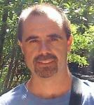 JOSE MANUEL LORENTE