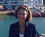 Vanessa Henning