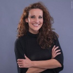 Tania Loureiro