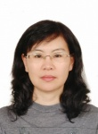 Lin, Tsai-Feng