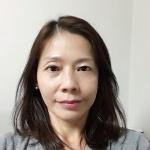 Ku Chia Chen